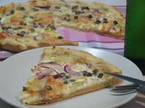 pizza1_resize