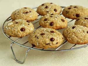 cookies la racit