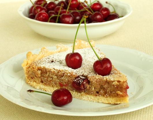 tarta cirese 1